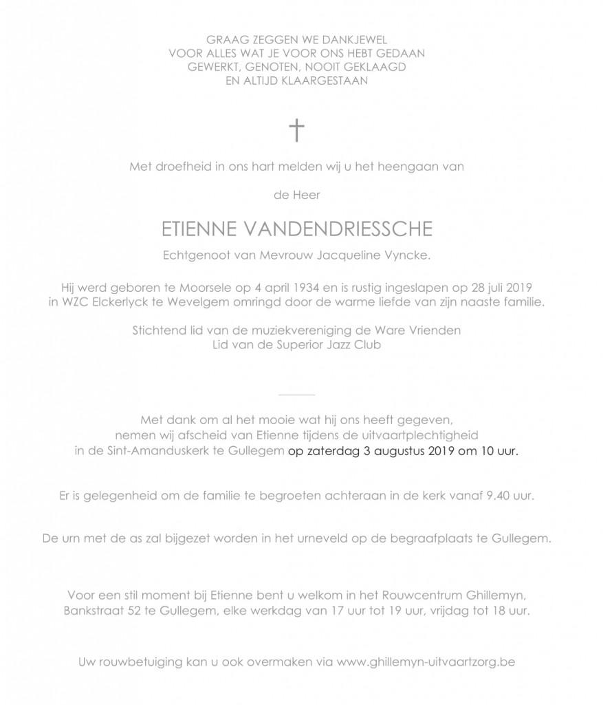 vandendriessche-etienne-kopie